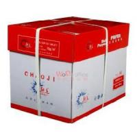 Buy cheap A4, A3 Copy Paper - 10 from wholesalers