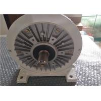 Buy cheap ISO9001 Electromechanical Clutch 200NM Voltage 24V 2.5 A For Slitting Machine from wholesalers