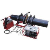 Buy cheap Butt Fusion Welding Machine (SHY315) from wholesalers