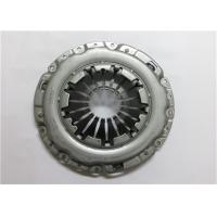 Buy cheap Chevrolet Captiva Automobile Clutch , Pressure Plate Clutch 96625637 from wholesalers