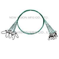 Buy cheap Wire Leader (YM-6079) product