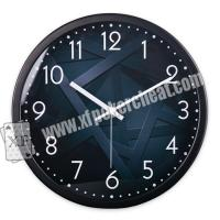 Buy cheap Moder Digital Wall Clock Poker Scanner For Back Side Scan System from wholesalers