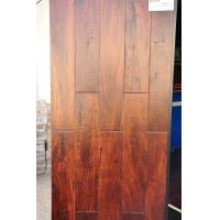 Buy cheap damp-proof Engineered Wood Flooring sale thickness of top layer 2mm, 3mm from wholesalers