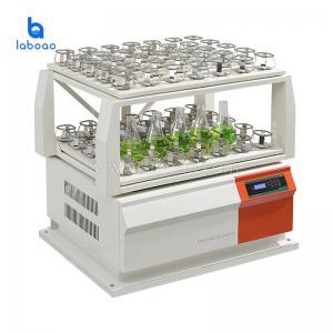 Buy cheap Double layer shaker incubator  machine medical equipment  protein shaker product