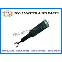 4Z7616051D Air Strut Audi Allroad Air Suspension Parts , Car Air Shock Absorbers