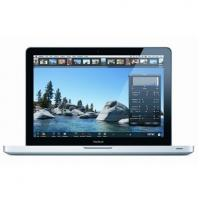 Buy cheap Android 4.2 Dual Core HDMI WIFI 10 Inch Notebook Computers Cortex-A9 1.5GHz from wholesalers