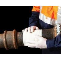 Buy cheap OEM Manufacturer emergencypiperepairarmored fiberglass castbandage product