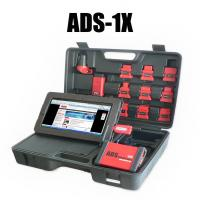 Buy cheap Universal Cars Fault Auto Diagnostic Tools, Code Scanner Bluetooth Handheld ADS-1X from wholesalers
