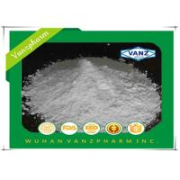 Buy cheap High Pure 99.9% Purity Semax Hormones In Endocrine System Nootropic Drugs product