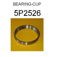 Buy cheap 5P2526 - CUP-ROLLER BEARING 2K5067 5P8297  6R0212  for Caterpillar (CAT) from wholesalers