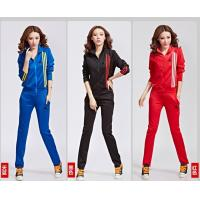 Buy cheap wholesale brand sportswear,nike lover's tracksuits from wholesalers