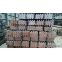 Buy cheap ASTM A240 321 angle steel Chemical Composition Requirements from wholesalers