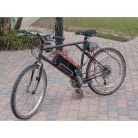 Buy cheap cyclo-pousse-pousse a assistance electrique from wholesalers
