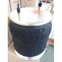 Buy cheap 2013 Hot sale Air bag kit 881MB 813MB 1R14-603 air spring for BPW Freightliner from wholesalers