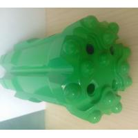 Buy cheap Rock Drilling Tools Hammer Drilling Carbide Thread Type Drill Bits , T38 T45 T51 ST58 ST68 from wholesalers