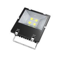 Buy cheap 200W led flood light / 200W CP3 with Best Radiation from wholesalers