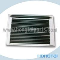 Buy cheap Developer Roller for HP1500 from wholesalers