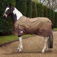 Buy cheap Weatherbeeta Waterproof and Breathable Turnout Rugs from wholesalers