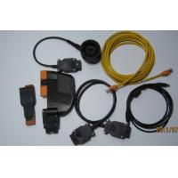 Buy cheap BMW ICOM ISIS from wholesalers
