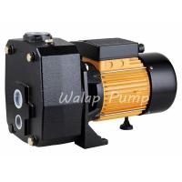 Buy cheap 1HP DP series deep well pumps High efficiency and low cost pumps from wholesalers