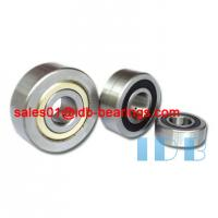 Buy cheap Angular Contact Ball Bearings  7203C~7224B from wholesalers