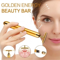 Buy cheap Skin Tightening Slimming T Type 6000VPM Energy Beauty Bar from wholesalers