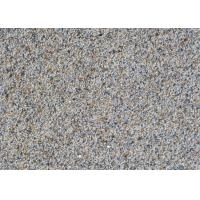 Buy cheap Custom Color Stone Look Spray Paint For Outdoors Chemical - Resistance from wholesalers