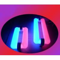 Buy cheap flowers bloom vegetables low frequency magnetic induction grow light induction grow lamp 200w 300w from wholesalers