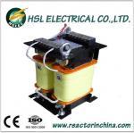 Buy cheap 220v 110v step down single phase transformer 1kva from wholesalers