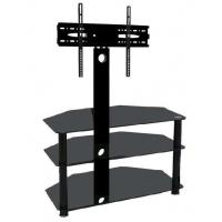 China vesa desk mount,chinese style furniture,lift,tv stands modern,black glass coffee table set on sale