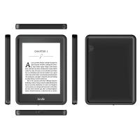 Buy cheap Kindle Paperwhite Tablet Protective Case Colored Water Resistant E Reader from wholesalers