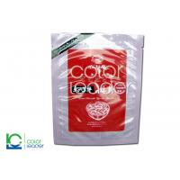 Buy cheap Moisture Barrier Snack Food Packaging Custom Printed For Cosmetic from wholesalers