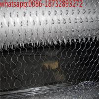 Buy cheap hexagonal small hole chicken wire mesh poultry wire 1/2 hex galvanized /PVC coated wire mesh supplier from wholesalers