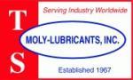 Buy cheap tsmoly.com TS-70 Moly Paste With 70% MoS 2 Ts70 70 Moly Lube from wholesalers
