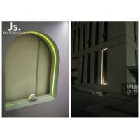 Buy cheap Hotel Decorative Trick Led Lighting , Led Outside Lights DMX 512 Control System from wholesalers