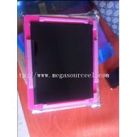 Buy cheap 9.7inch 100% original LP097QX1-SPAV  for iPAD 3 LED LCD  1536*2048   Panel from wholesalers