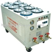 Buy cheap High Viscosity Oil Refinery Plant from wholesalers