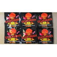Buy cheap XXXPLOSION Natural Male Enhancement Products , Improve Sexual Energy Dick Enhancement Pills from wholesalers