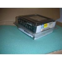 Buy cheap GE FANUC IC697PWR711  Power Supply Module, 100W, 120/240 VAC or 125 VDC from wholesalers