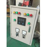 Buy cheap 125 Amp Wall-Mounted Automatic Generator Changeover Switch For 60KVA Diesel Generator from wholesalers