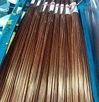 Buy cheap capillary copper pipes from wholesalers