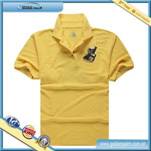 Custom printed t shirt quality custom printed t shirt for Custom printed t shirts in bulk
