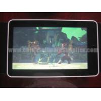 Buy cheap Portable Ebook Reader ORB-T702 from wholesalers
