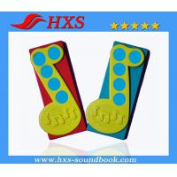 Buy cheap 15 Buttons Best Seller Chinese Cheap Toy Musical Instrument from wholesalers
