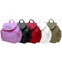 Lady fashion handbag - RS-0201