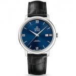 Buy cheap Omega watch- OMEGA OMEGA- Ville 424.13.40.20.03.001 mechanical men from wholesalers