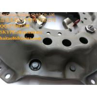 Buy cheap BEDFORD clutch disc assembly HB3414 333016550 SA1 product