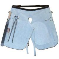 Buy cheap leather framer tool apron #6064-8 from wholesalers