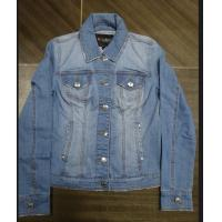 Buy cheap jeans & jacket from wholesalers