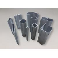 Buy cheap Anti Corrosion Mill Finish Aluminum Extrusion , Special Aluminium Profiles from wholesalers
